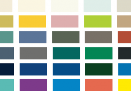 color trends 2015 2016